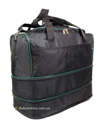 Раздвижная дорожная сумка SPORT (22-35л)