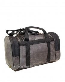 Небольшая спортивная сумка MERCEDES BENZ (17л) (жатка)