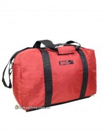 Дорожная спортивная сумка NIKE (23л)