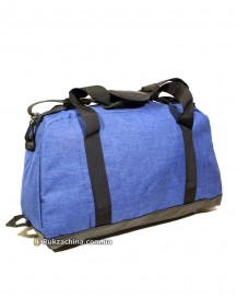 Дорожная спортивная сумка SANSI R-3 SPORT  (26л)