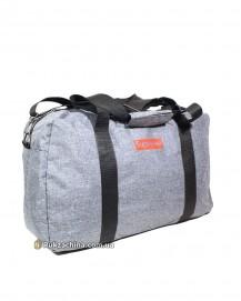 Дорожная спортивная сумка SUPREME (23л)