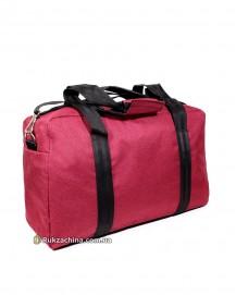 Дорожная спортивная сумка TM WALLABY (23л)