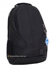 """Рюкзак для ноутбука """"Zooty"""" (24л) TM BAGLAND 15"""" (черный)"""