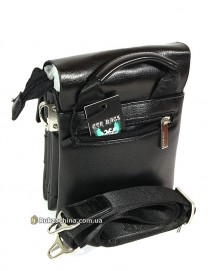 71a95db897d6 Мужские сумки, барсетки, месенджеры, сумки на плечо. Интернет ...