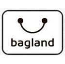 Bagland