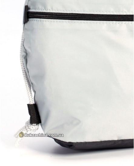 Мешок для обуви школьный DOLLY (43х37х10 см) 832 мод.