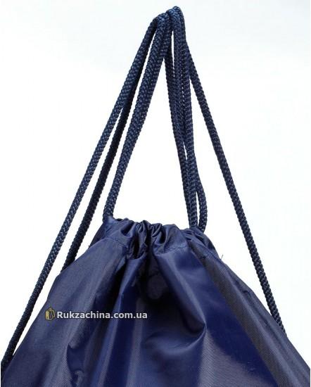 Мешок для обуви DOLLY (43х37х10 см) 833 мод.