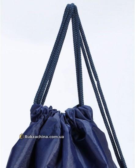 Мешок для обуви DOLLY (43х37х10 см) 834 мод.