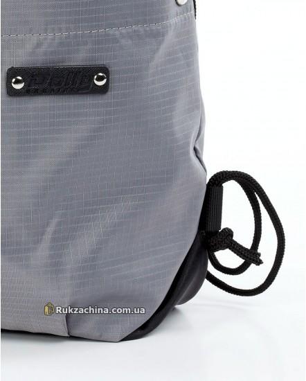 Мешок для сменной обуви DOLLY (43х30х12 см) 842 мод.