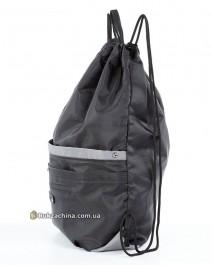 99a99a5267ca Сумка для сменной обуви DOLLY (43х30х12 см) 844 мод.