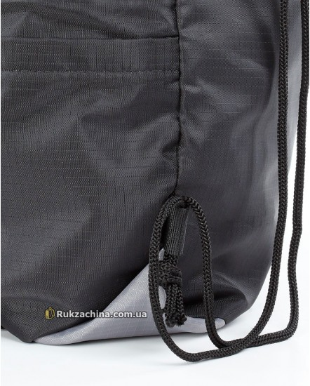 Сумка для сменной обуви DOLLY (43х30х12 см) 844 мод.