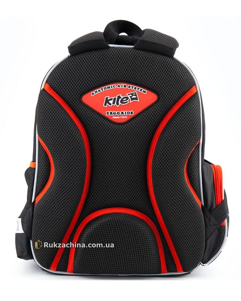 be237120d6a8 Купить рюкзак Kite. Украина. Интернет-магазин