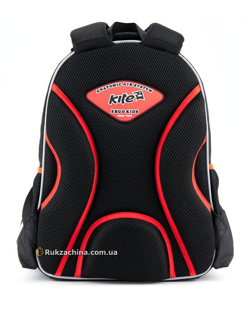 0917e152f74a Купить рюкзак Kite. Украина. Интернет-магазин