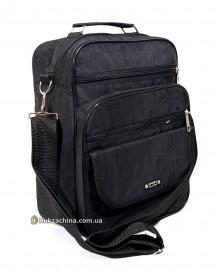 Мужская сумка на работу (9л) СКР (жатка один отдел)