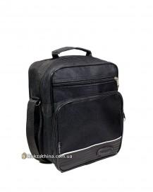 Мужская сумка на работу (5л) TM WALLABY (один отдел)
