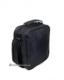 Мужская сумка на работу (4л) MARK (один отдел)