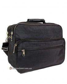 Мужская сумка на работу (16л) СКР (жатка)