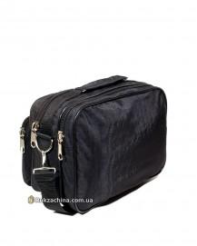 Мужская сумка на работу (8л) СКР (жатка)