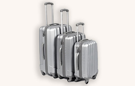 ff1d2c71a36c Рюкзачина - Интернет магазин рюкзаков и сумок.